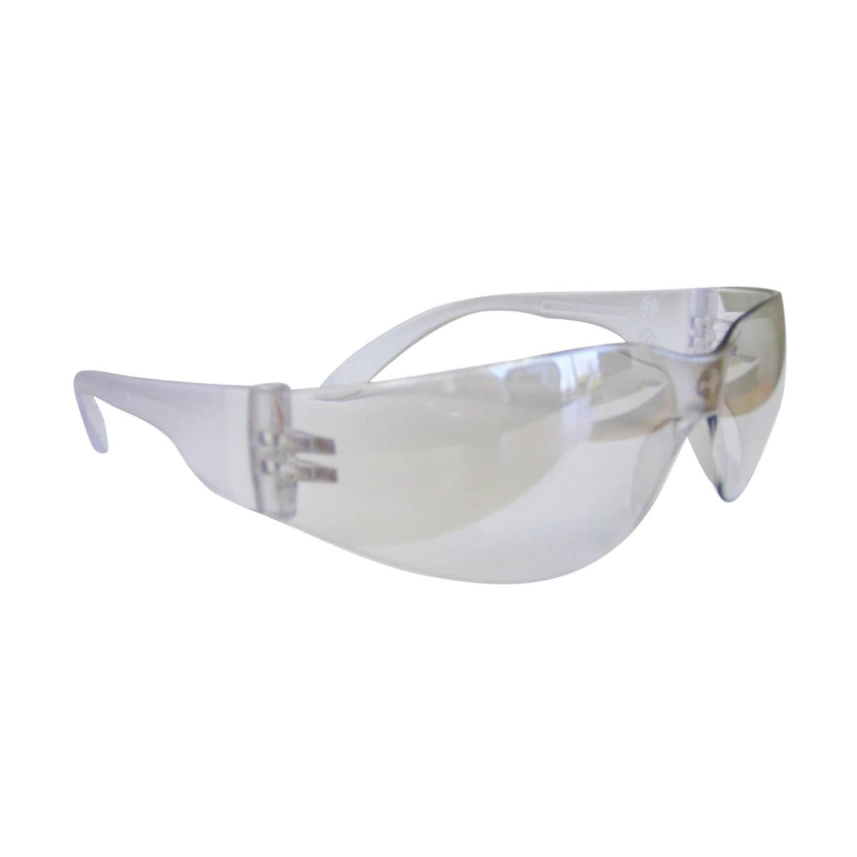 Protective Eyewear - Clear Lens