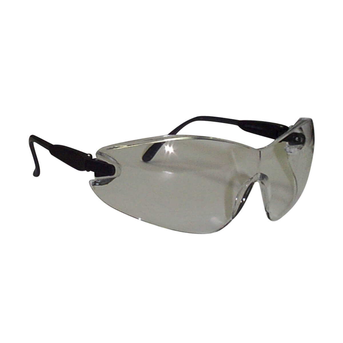 Brooklyn Protective Eyewear - Indoor/Outdoor Lens