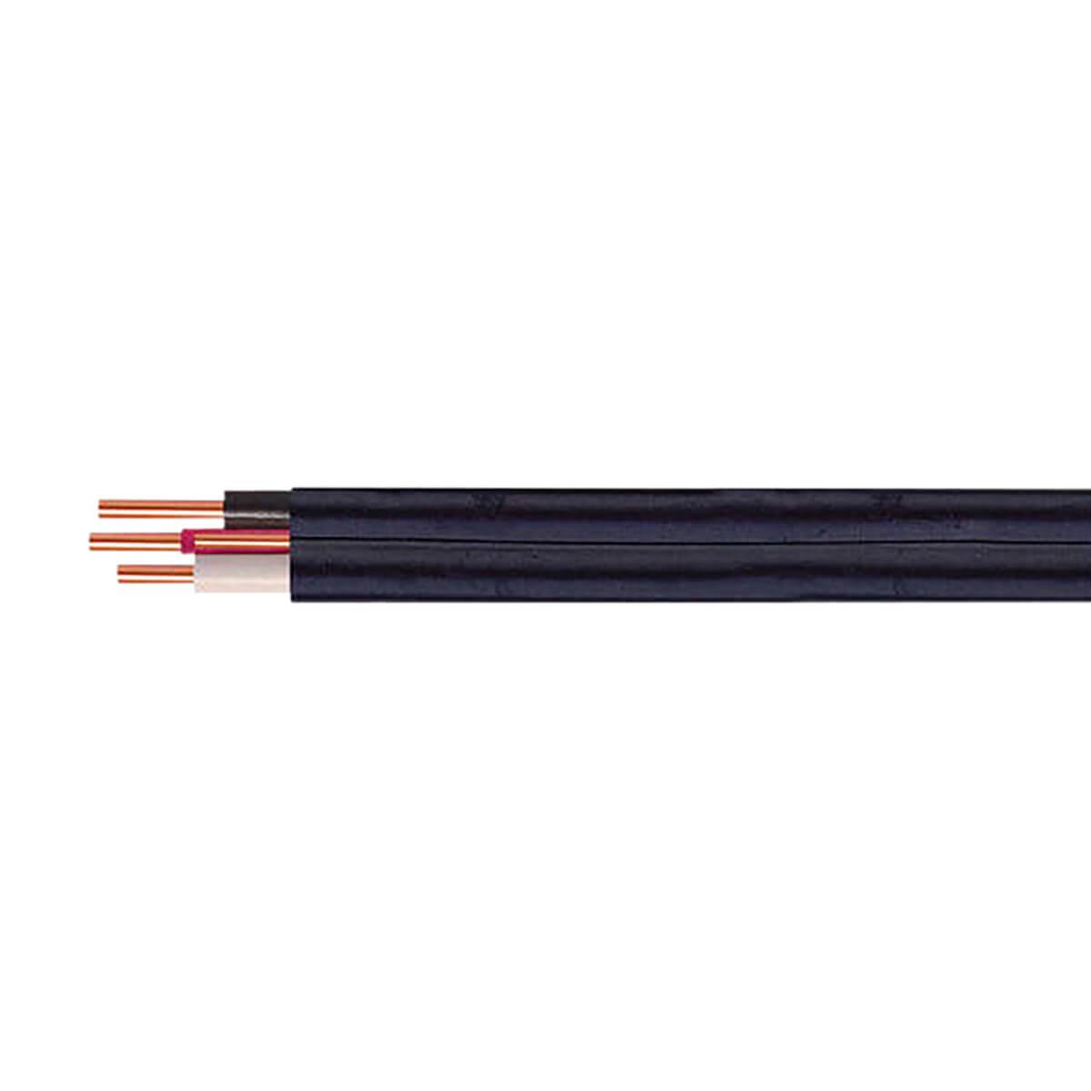 Wire NMWU 14/2 - Price Per Foot