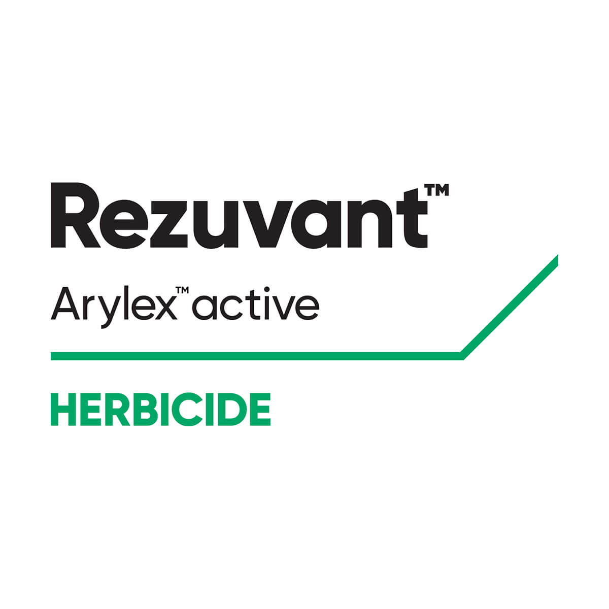 REZUVANT - 24.9 L