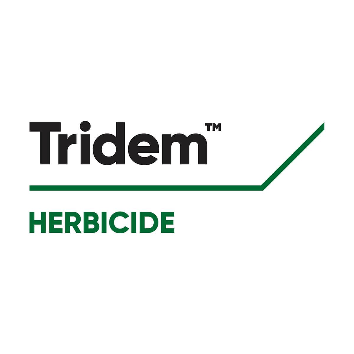 TRIDEM - 18.6 L