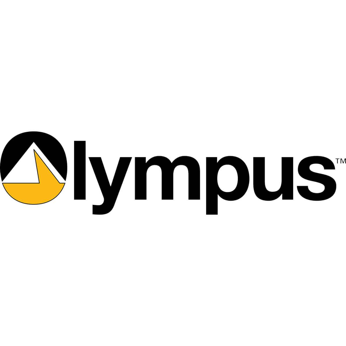 Olympus® 463g