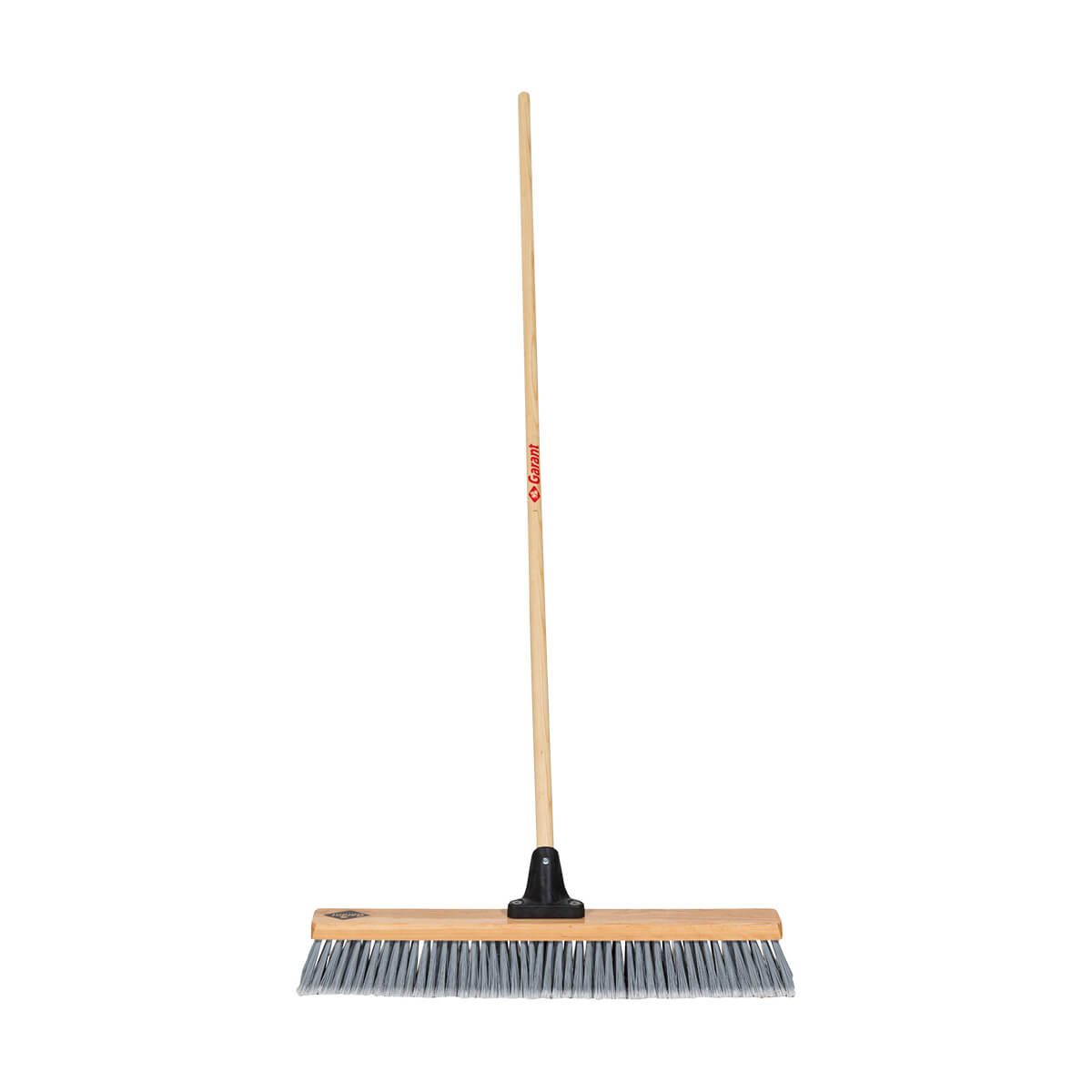 24'' Garant Broom Smooth Surface