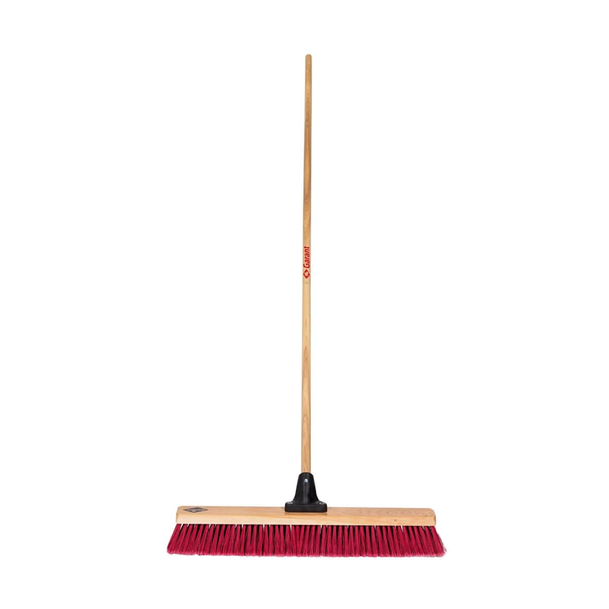 24'' Garant Broom Multi-Surface