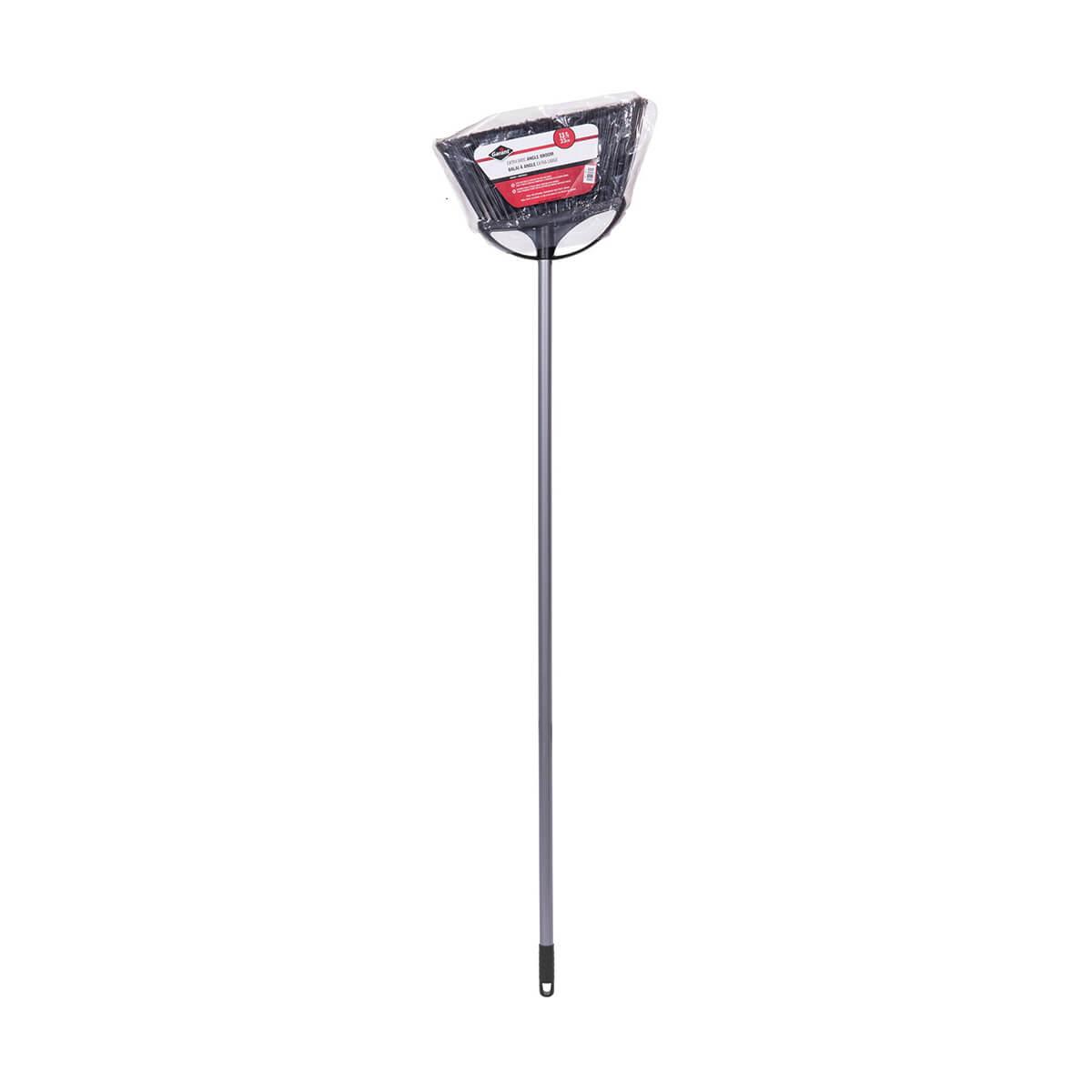 """Angle Broom 13"""""""