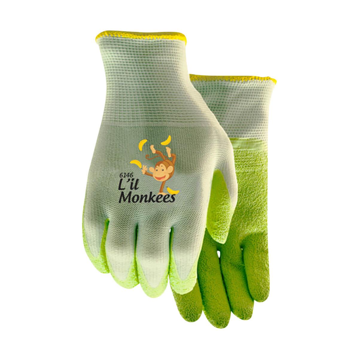 L'il Monkees Gloves
