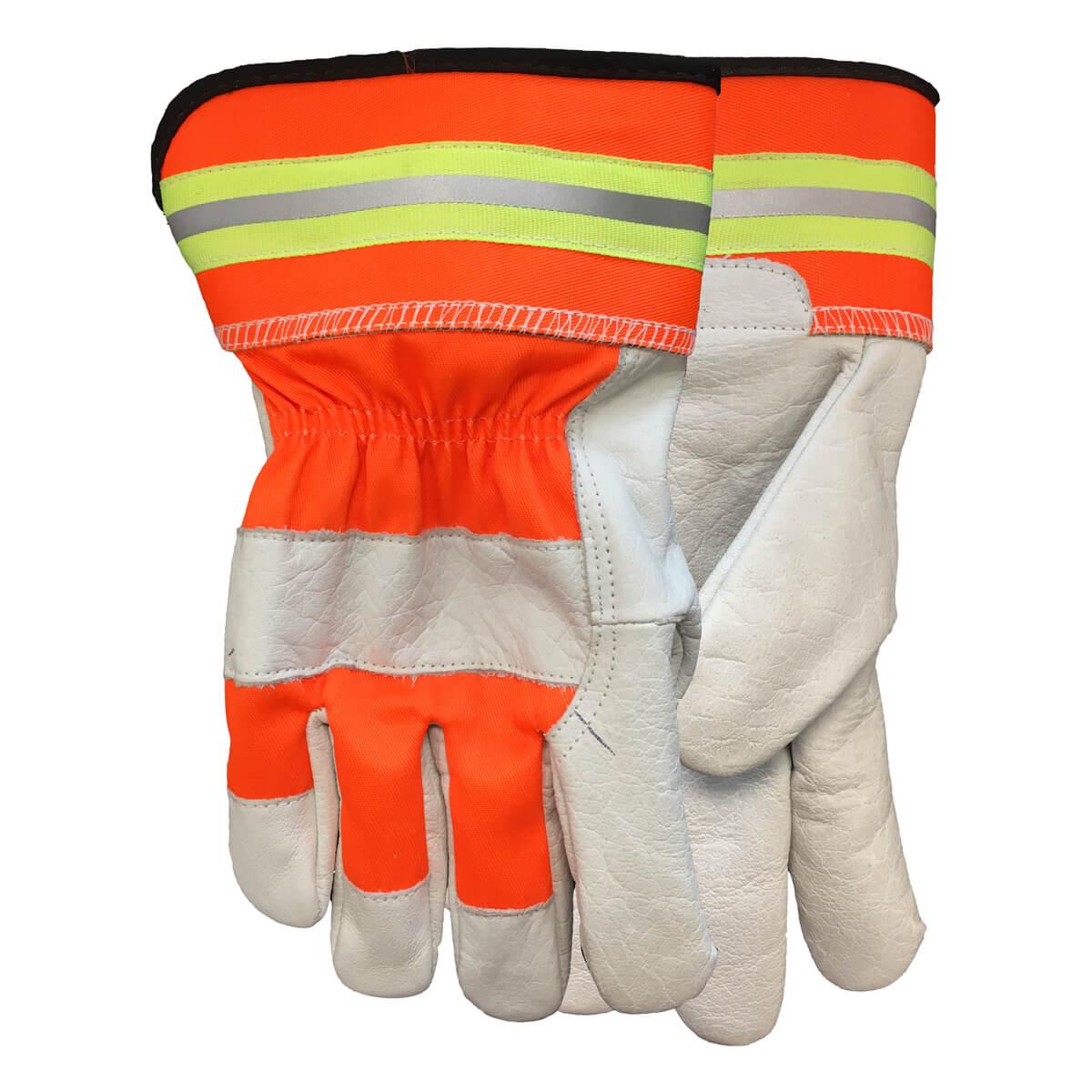 Flashback Gloves - L