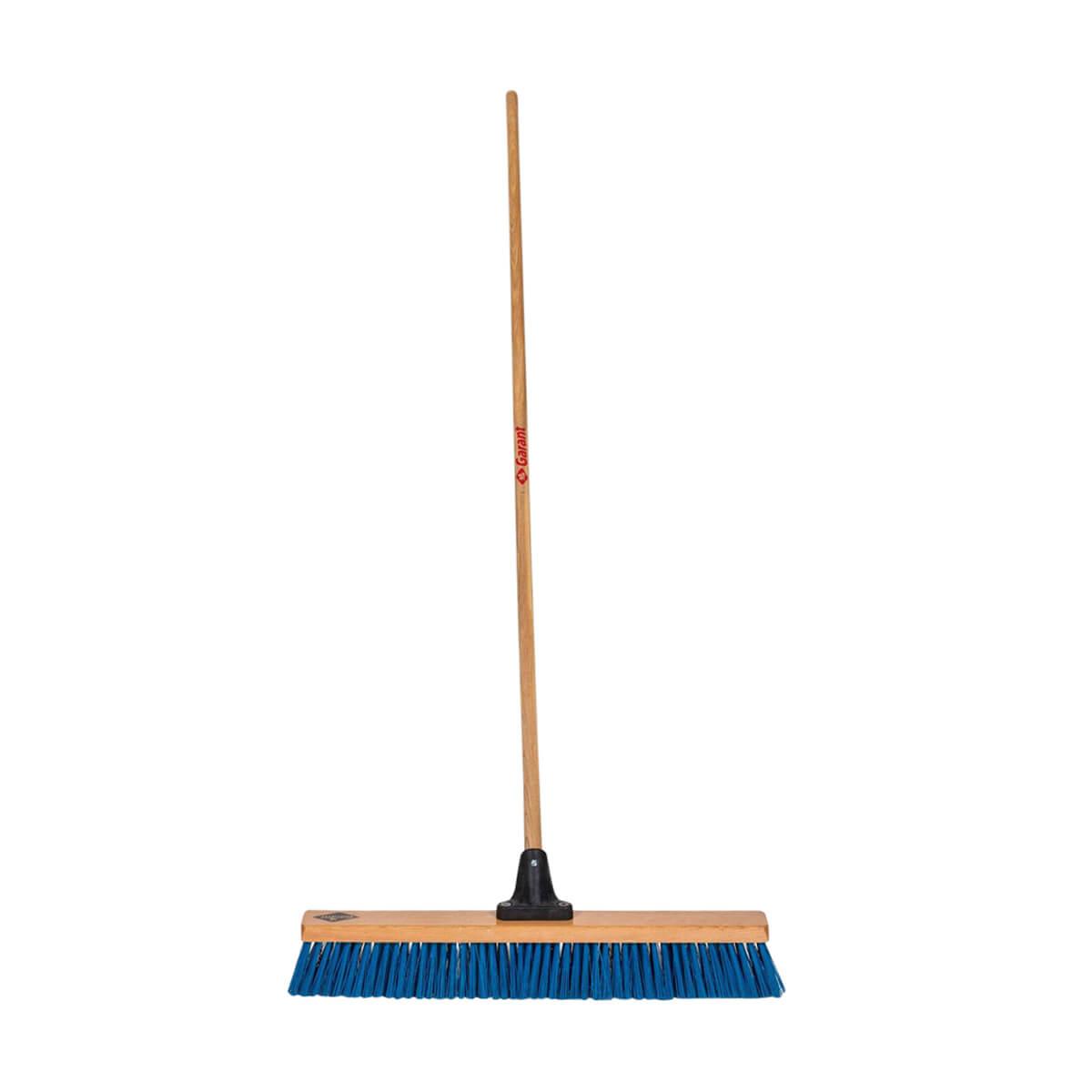 24'' Garant Broom Rough Surface