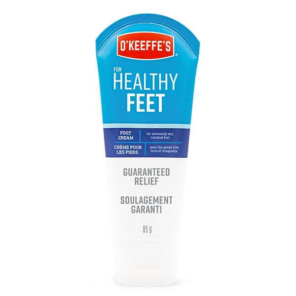O'Keeffe's Foot Repair Cream 3 oz