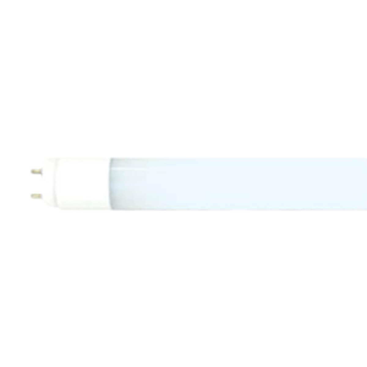 Luminus LED T8 tube 3000K