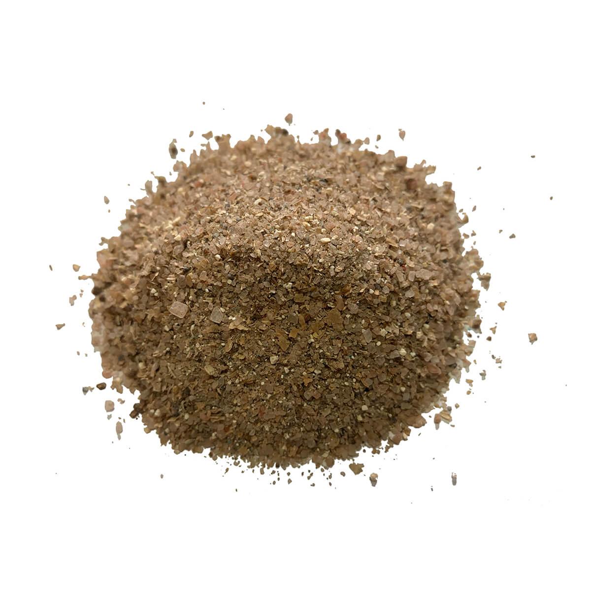 ADM Hi-Salt Pasture Mineral - 20 kg