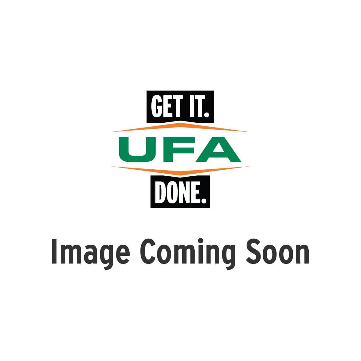 Aluminum Step Ladder - 4-ft