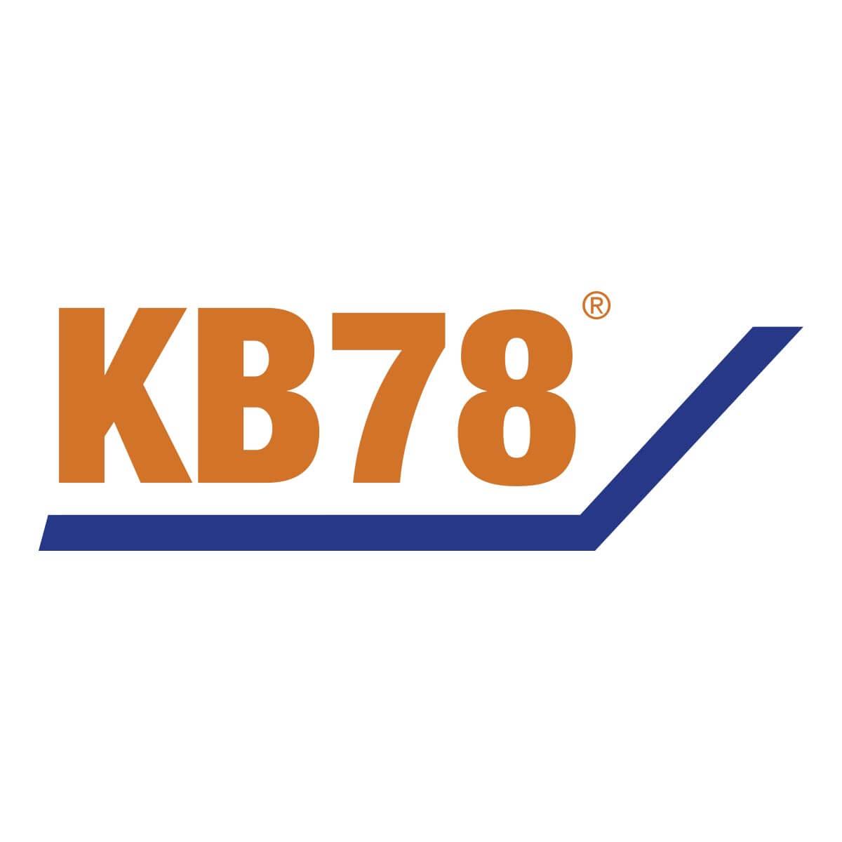 KB78 10L