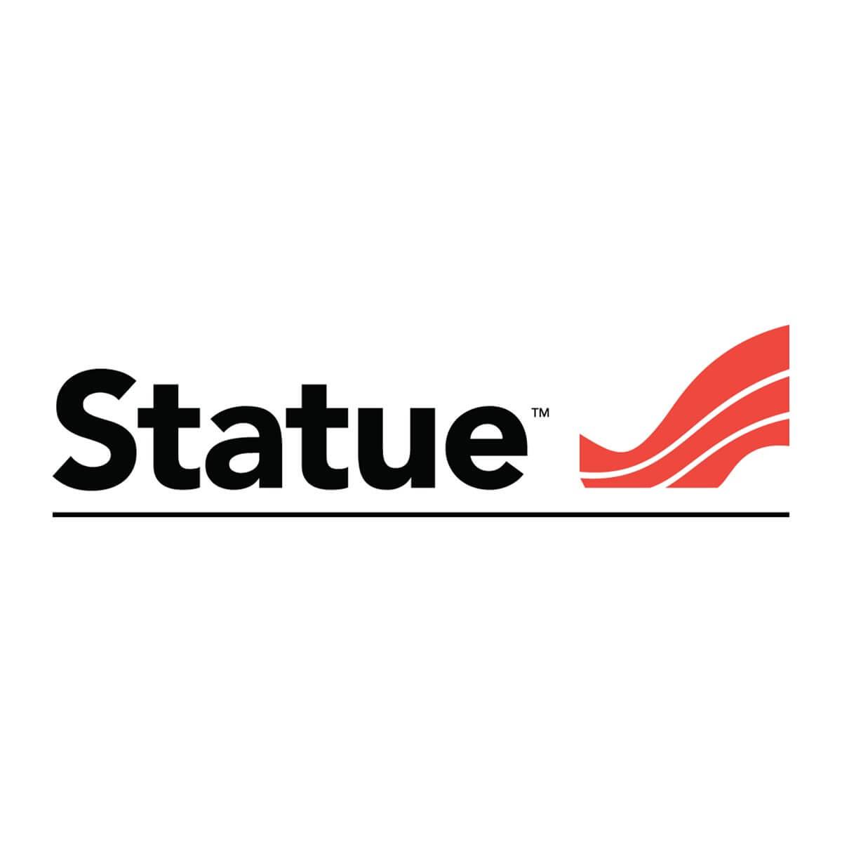 STATUE 3L
