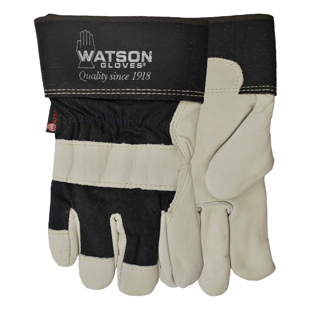 Big Dawg Gloves - XL