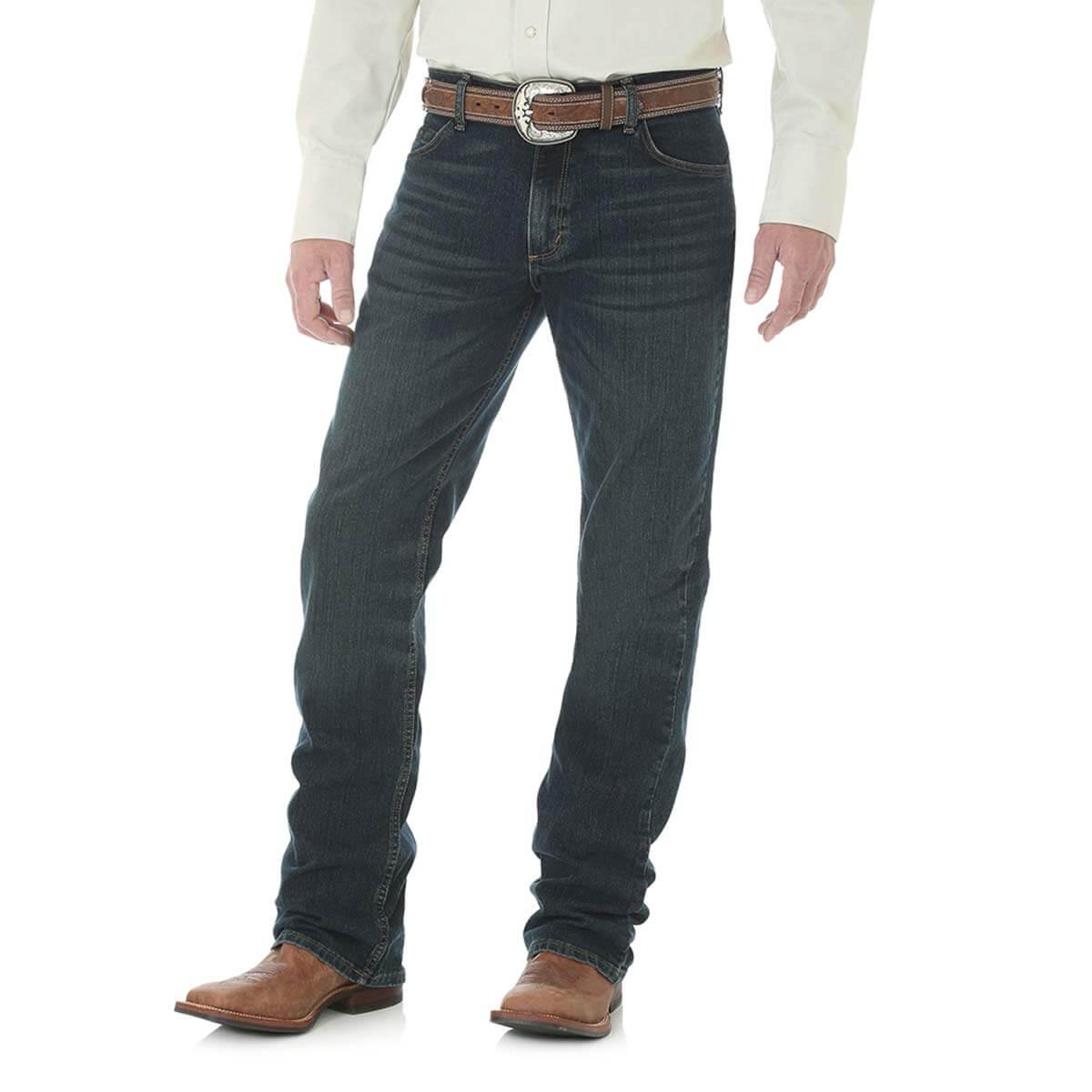Men's Wrangler® 20x® Competition Slim Jean