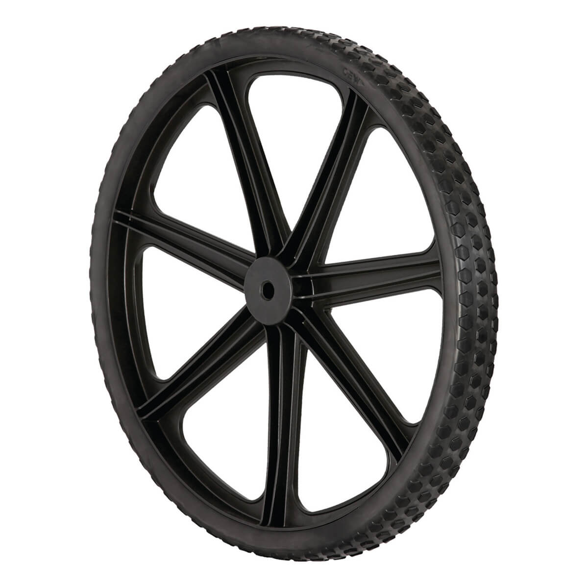 Farm Cart Replacement Wheel - 20""