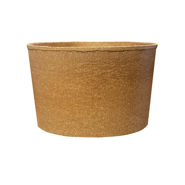ProStock® 30:15 Low Moisture Tub - Biodegreadable  - 90 kg