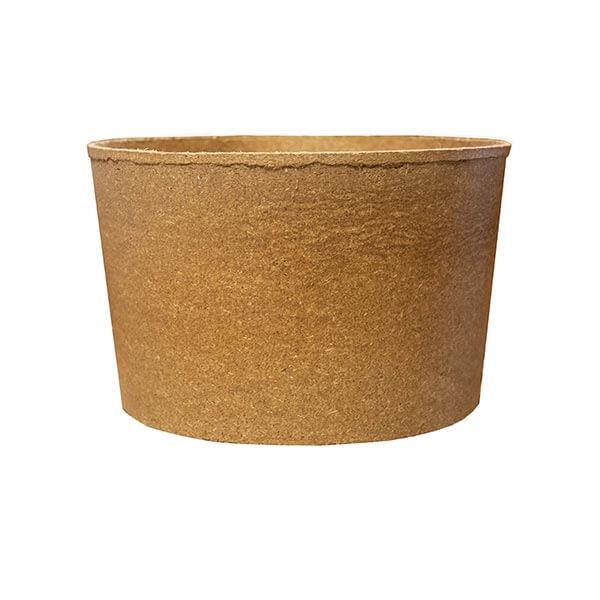 Prostock 2:1 Low Moisture - Biodegradable - 90 kg