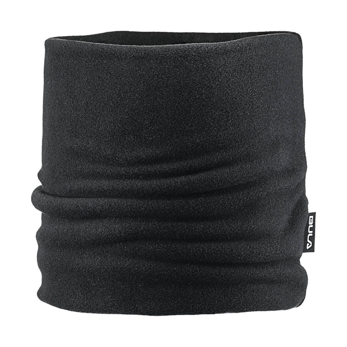 BULA Power Fleece Gaiter - Big Kid