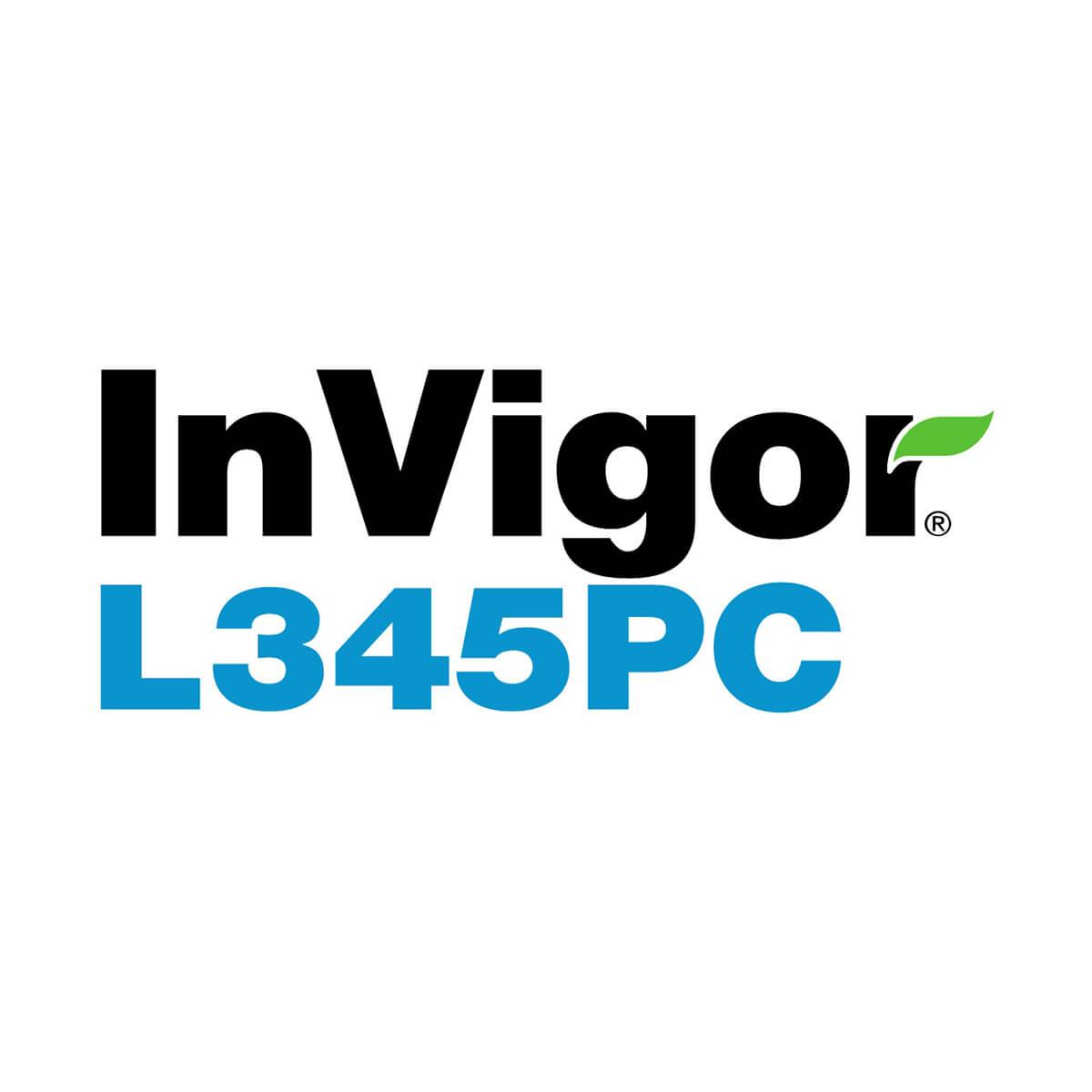 INV L345PC PE J/S BAG
