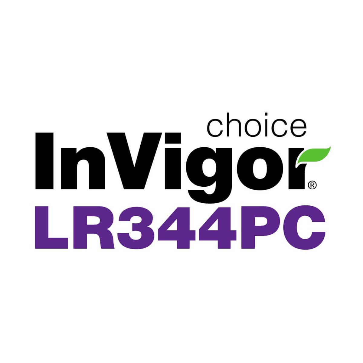 INV LR344PC PE BAG