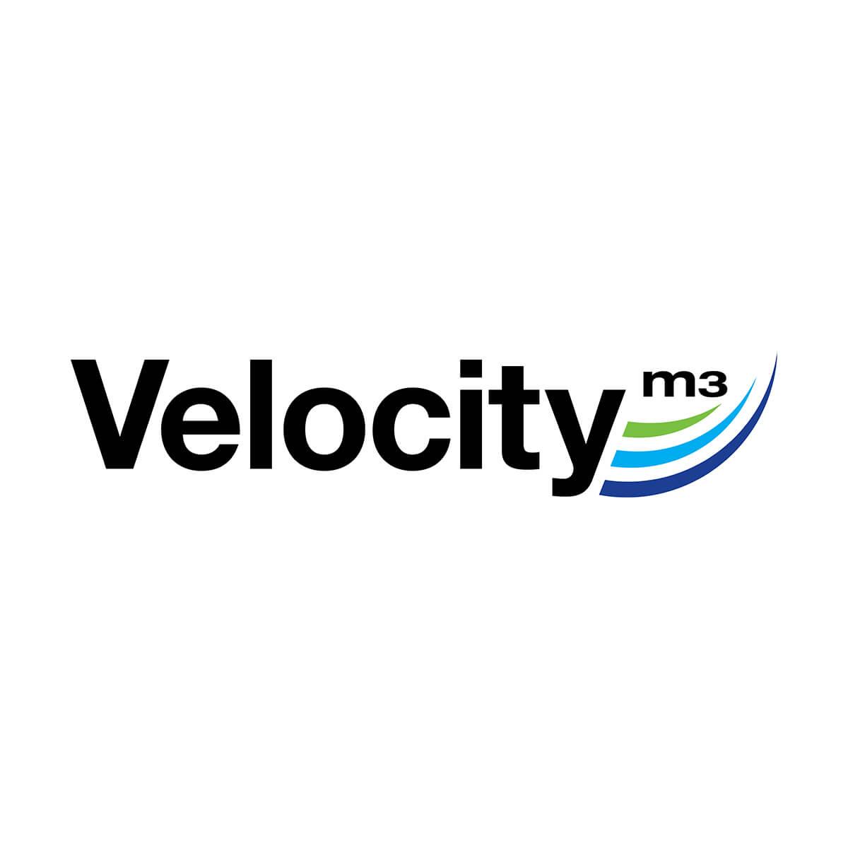 Velocity M3 Aio - 129.6L Drum