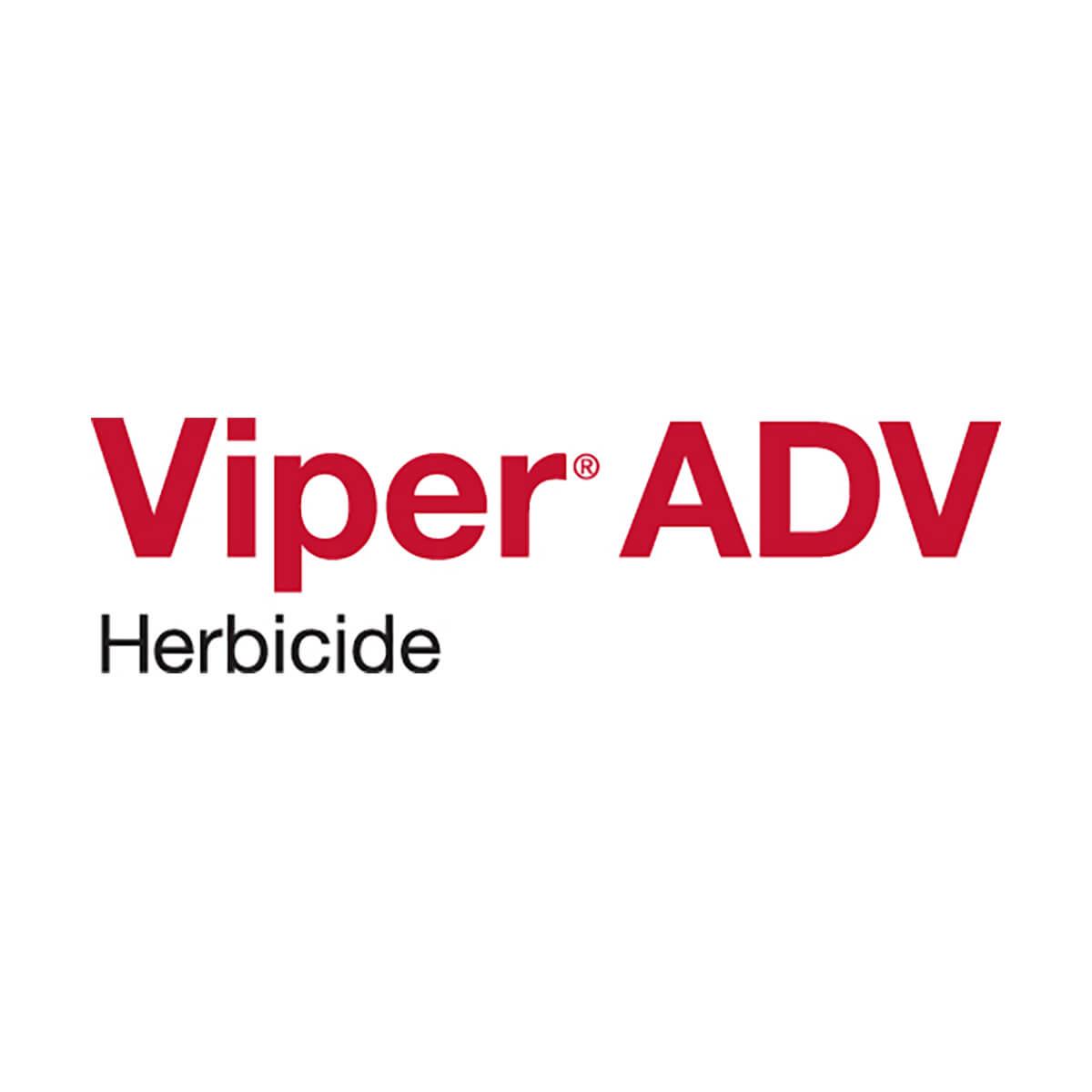 Viper® ADV - 129.6 L Drum