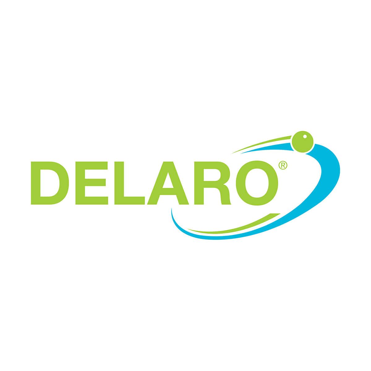 Delaro - 113.6L Drum