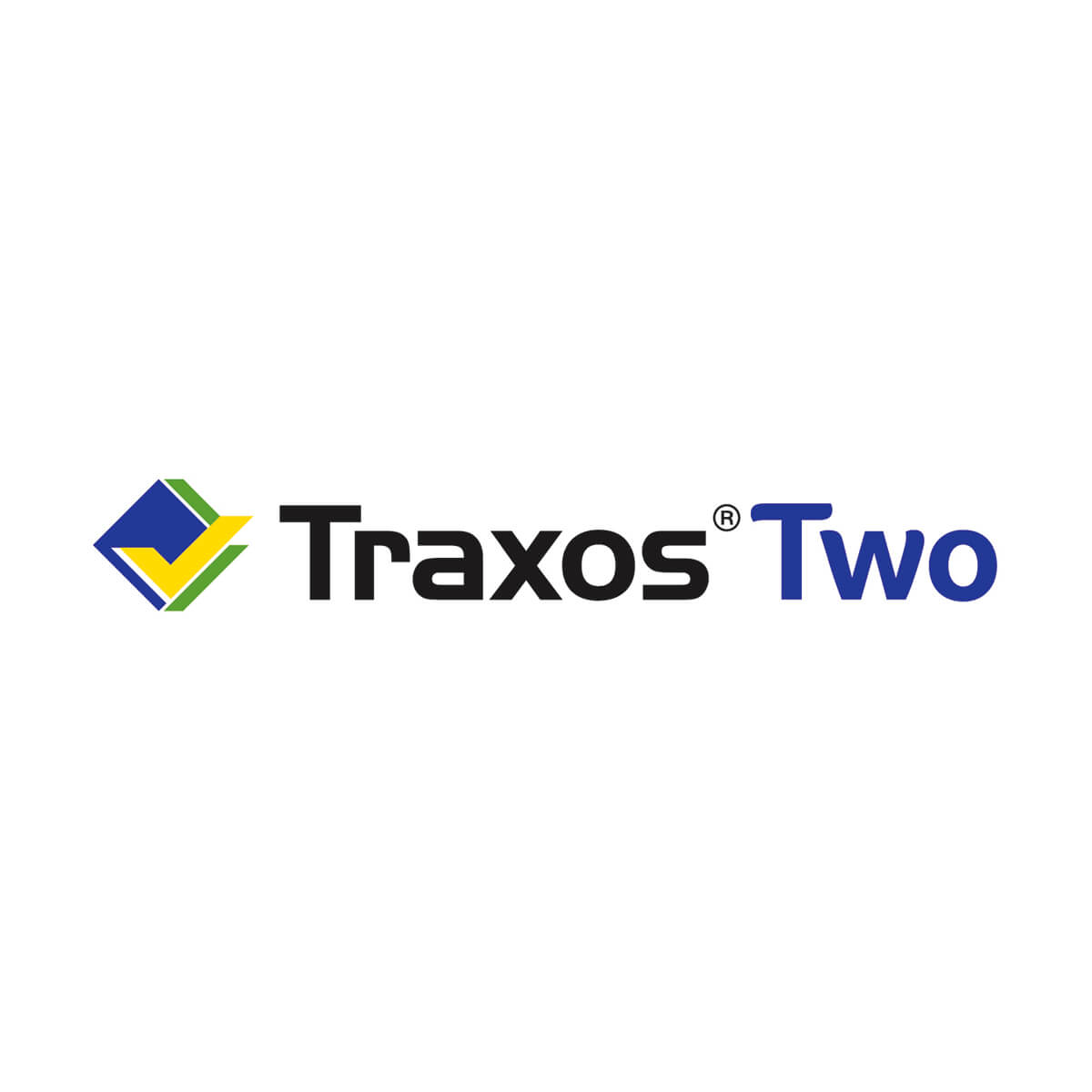 Traxos Two Bulk Pack - 80L + 72L Bulk Pack