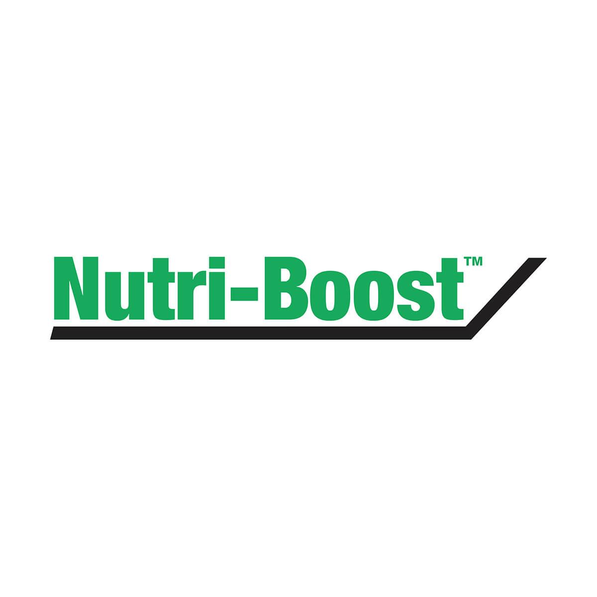 Nutriboost - 1000L Tote