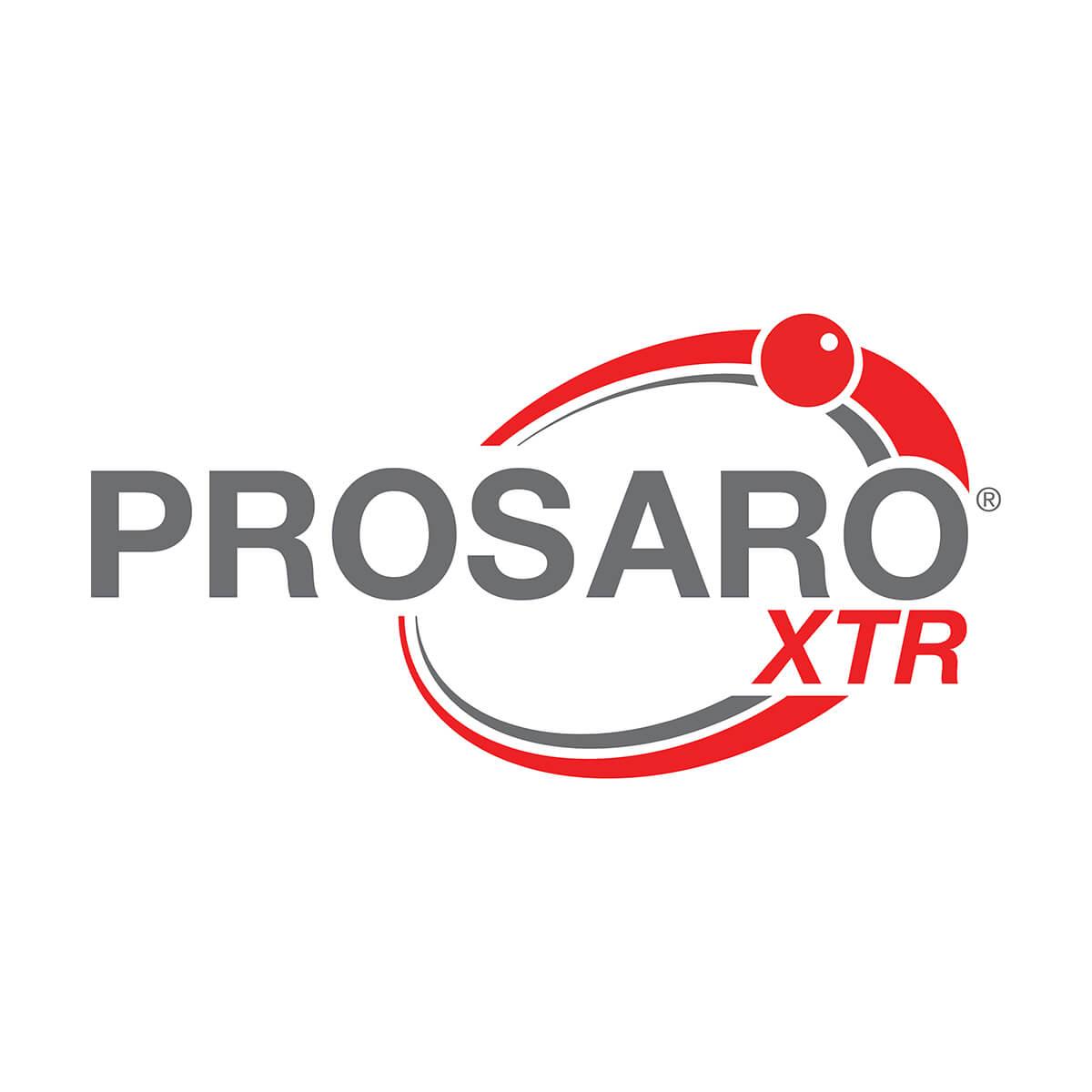 Prosaro Xtr - 104L Drum