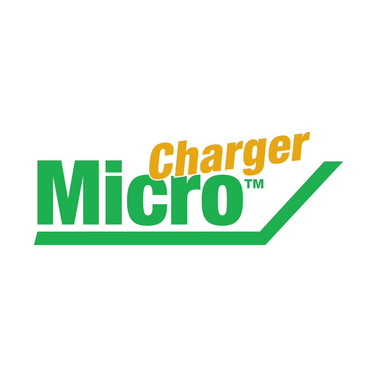 MicroCharger - 1000L Tote