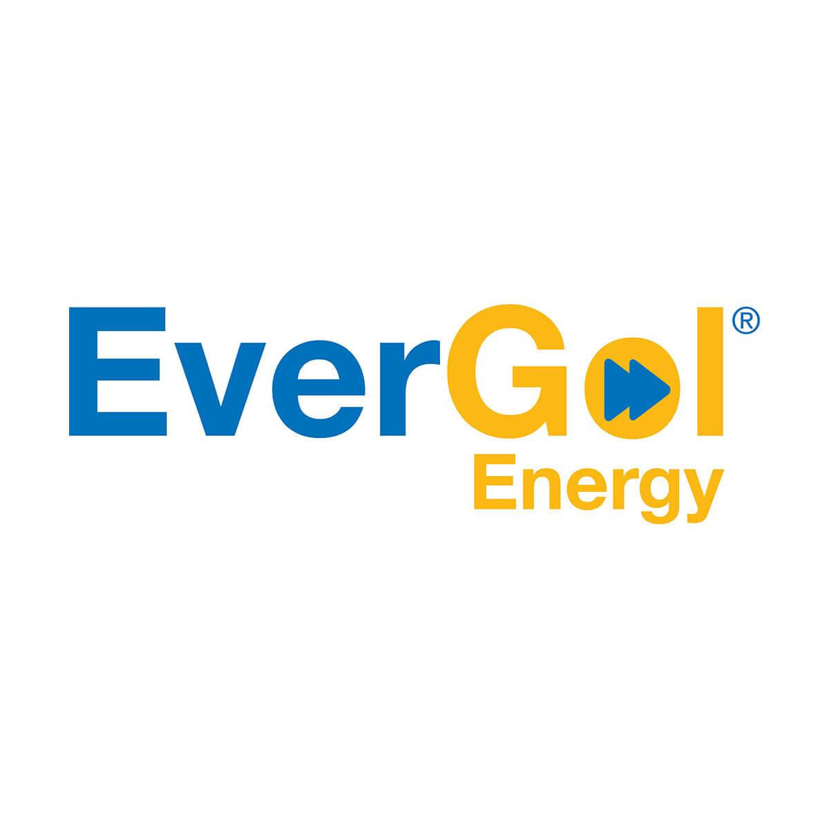 Evergol Energy - 33.75L Jug