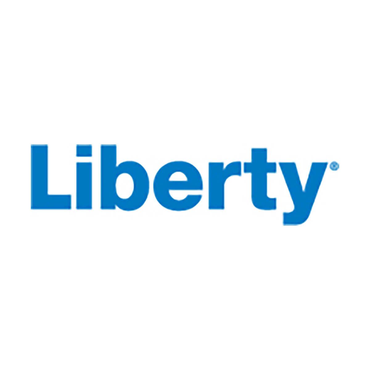 Liberty 150 SN Herbicide - 432 L Tote