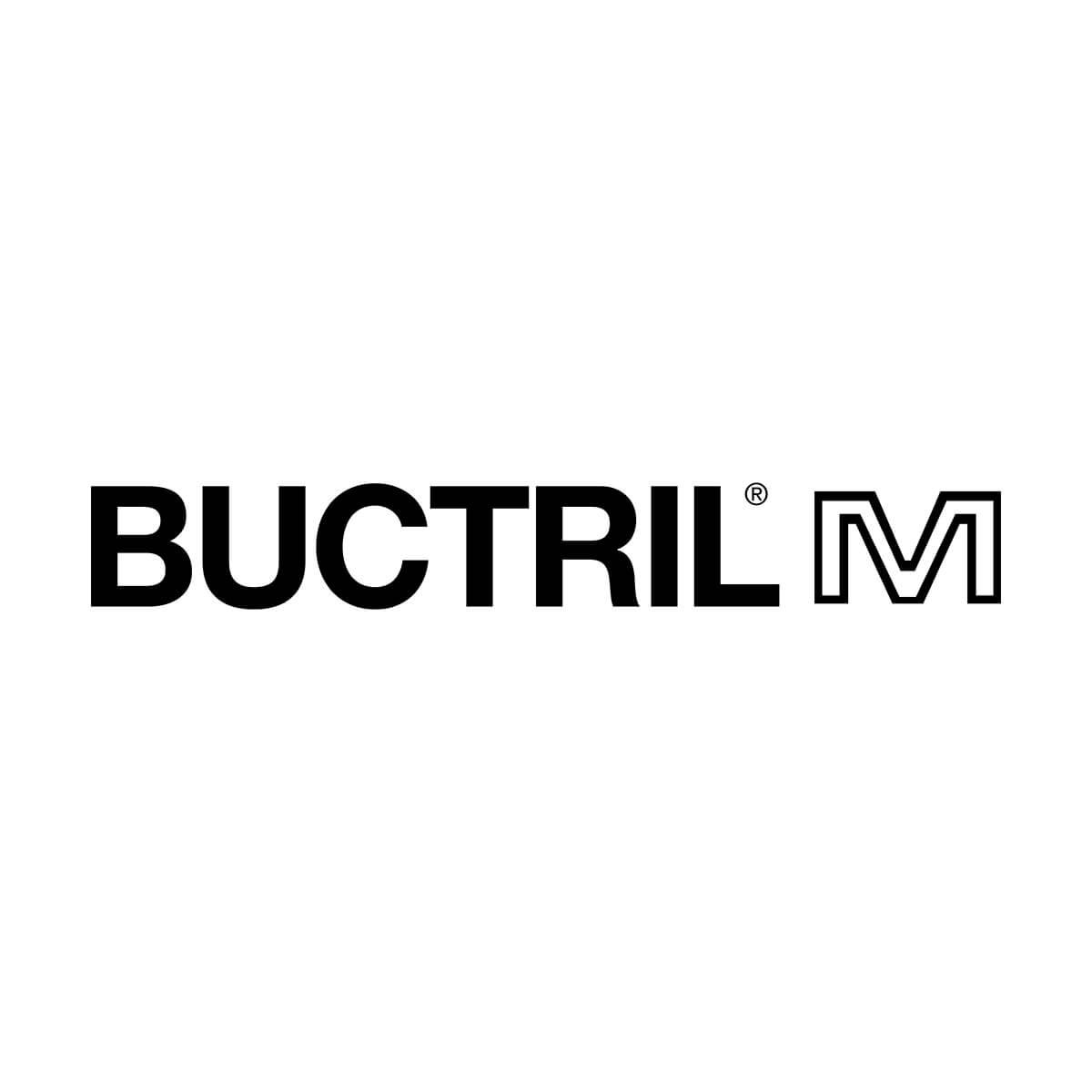 Buctril M - 400L Tote