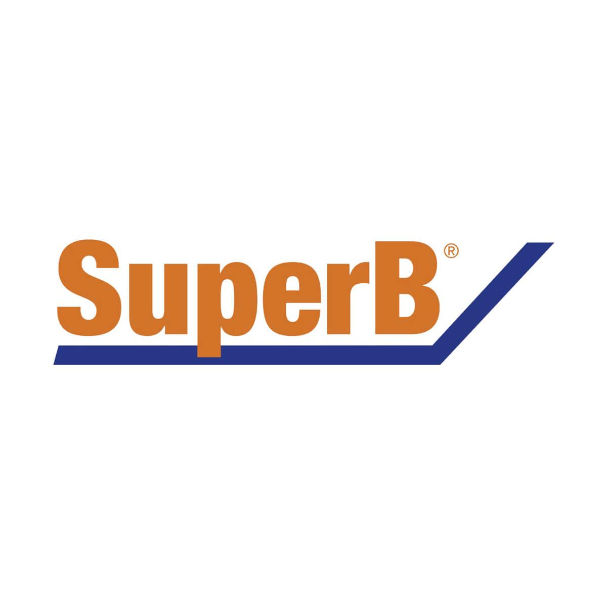 Super B - 1000L Tote
