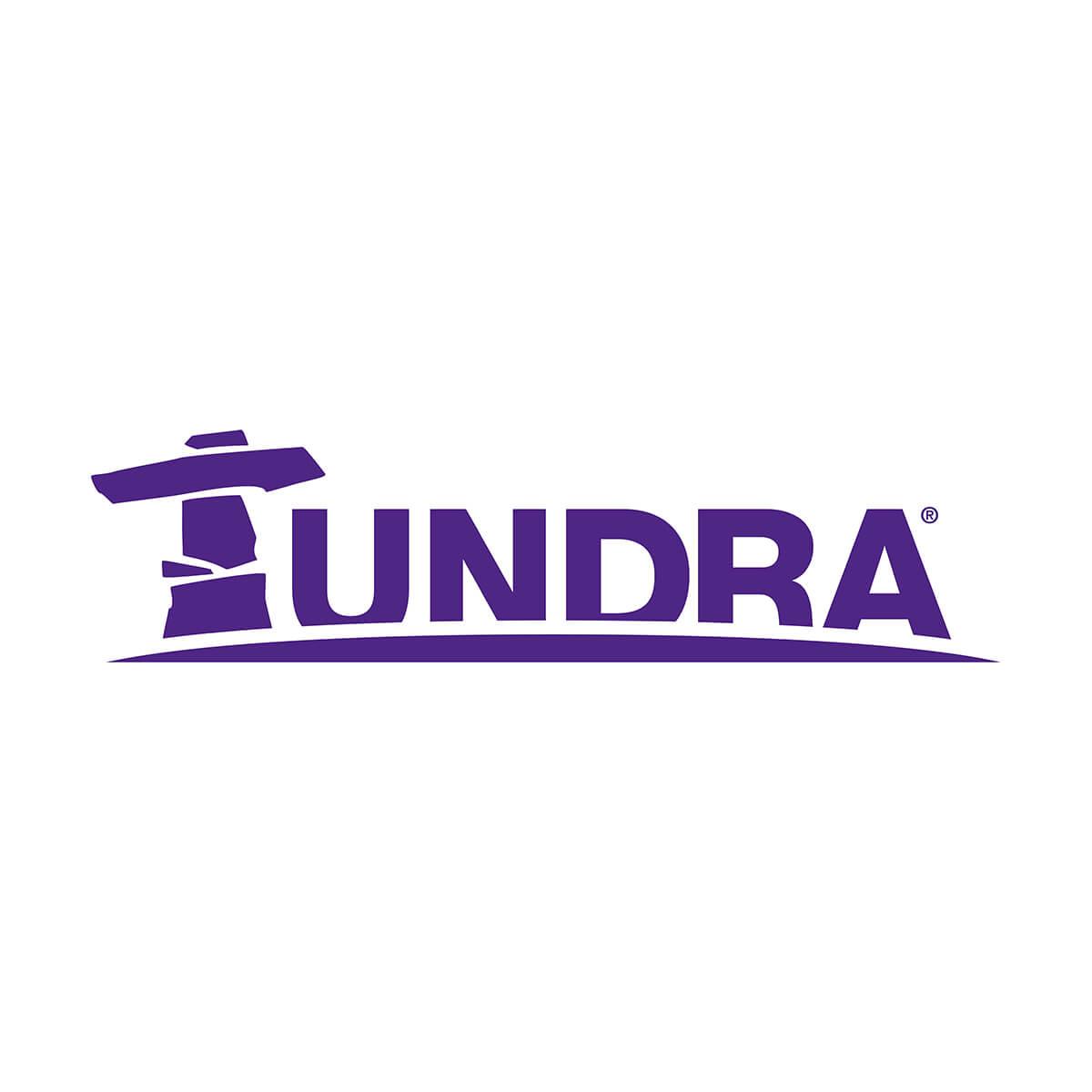 Tundra - 405L Tote