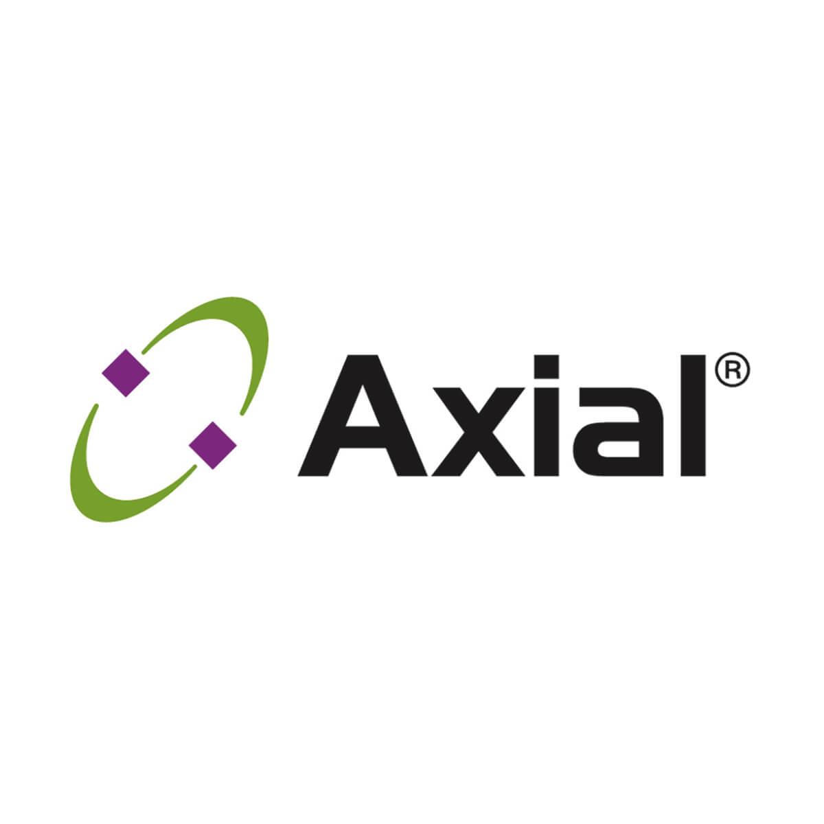 Axial - 400L Tote