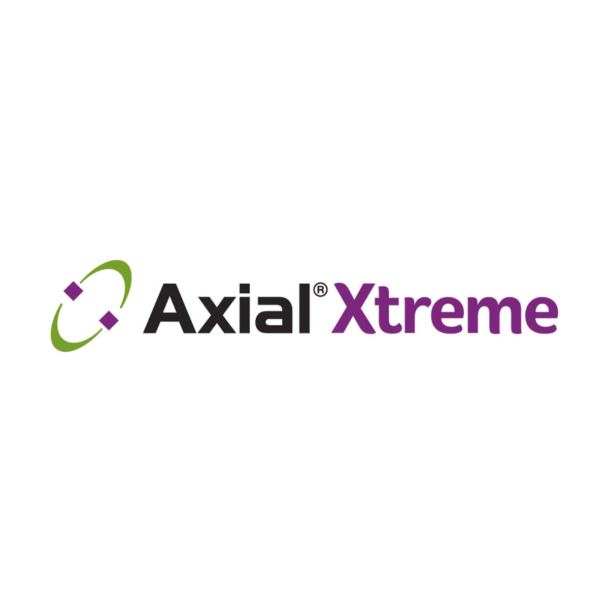 Axial Xtreme - 400L Tote
