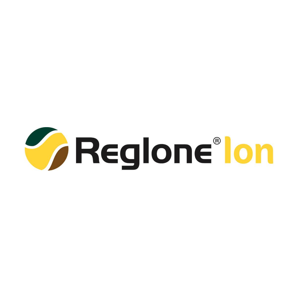 Reglone Ion - 450L