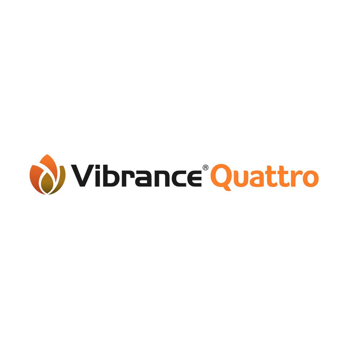 Virbrance Quattro - 450L Tote