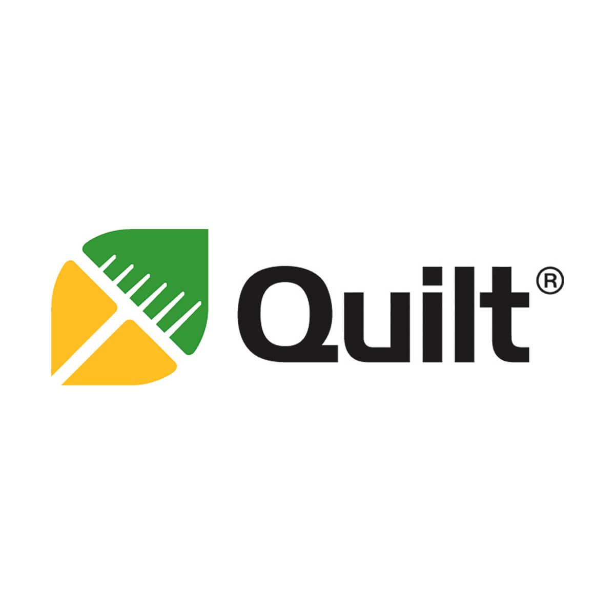 Quilt - 405L Tote