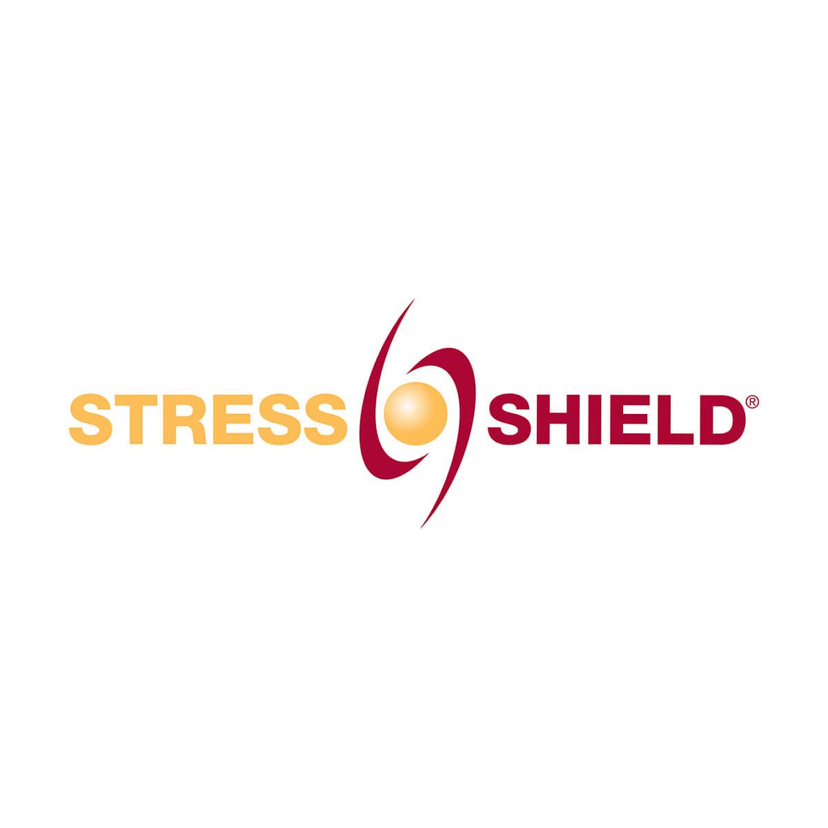 Stress Shield 600 - 27L Jug