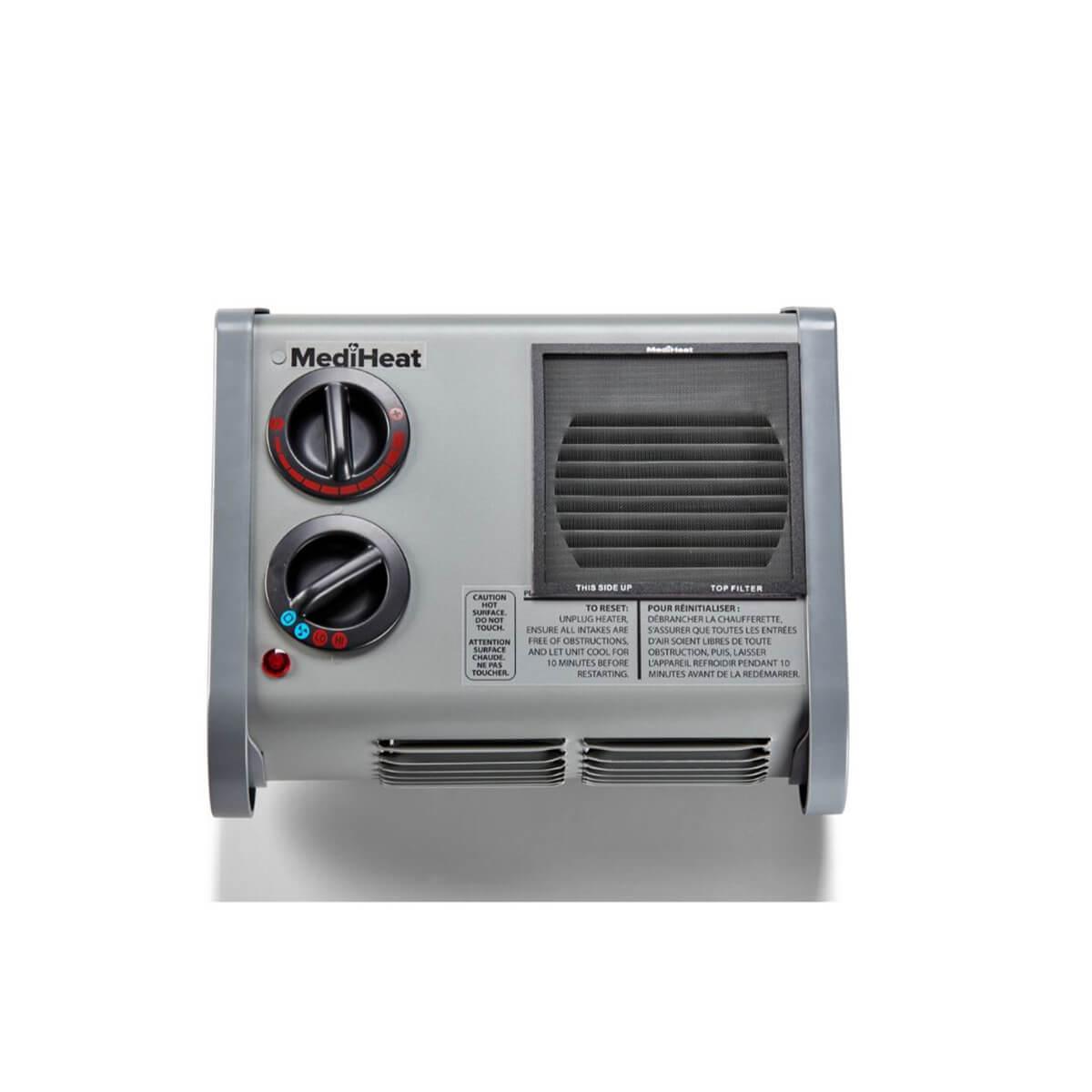 Caframo Calf Heater
