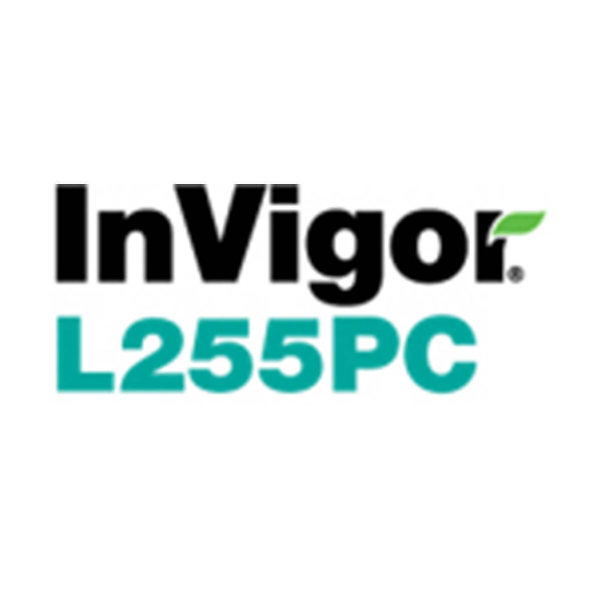 INV L255PC PE MINIBULK