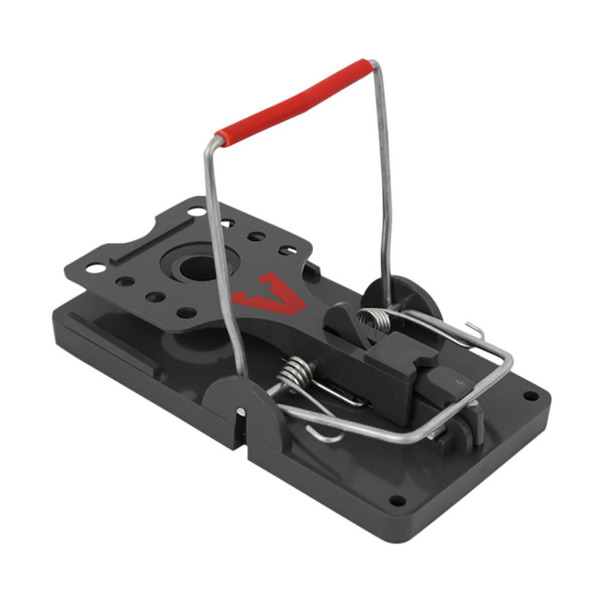 Victor® Power-Kill™ Rat Trap