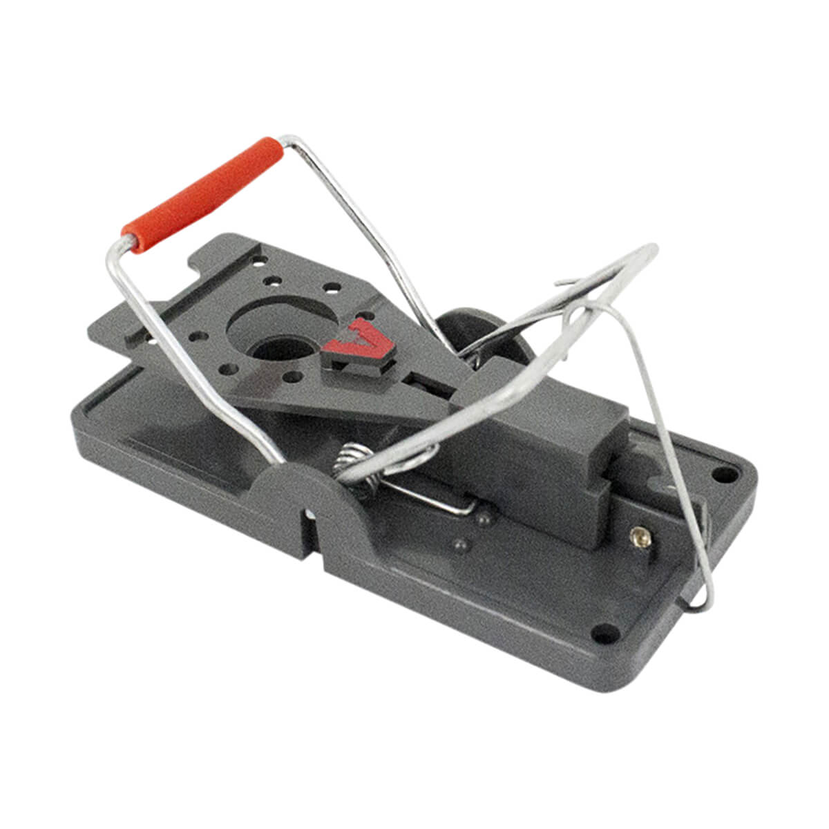 Victor® Power-Kill™ Mouse Trap - 2 Pack
