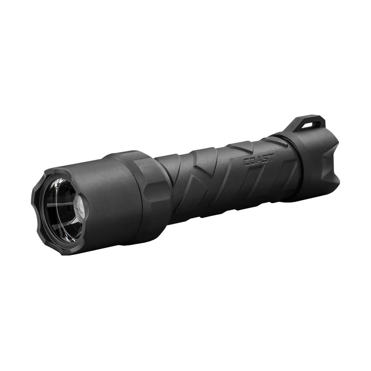 710 Lumen Flashlight