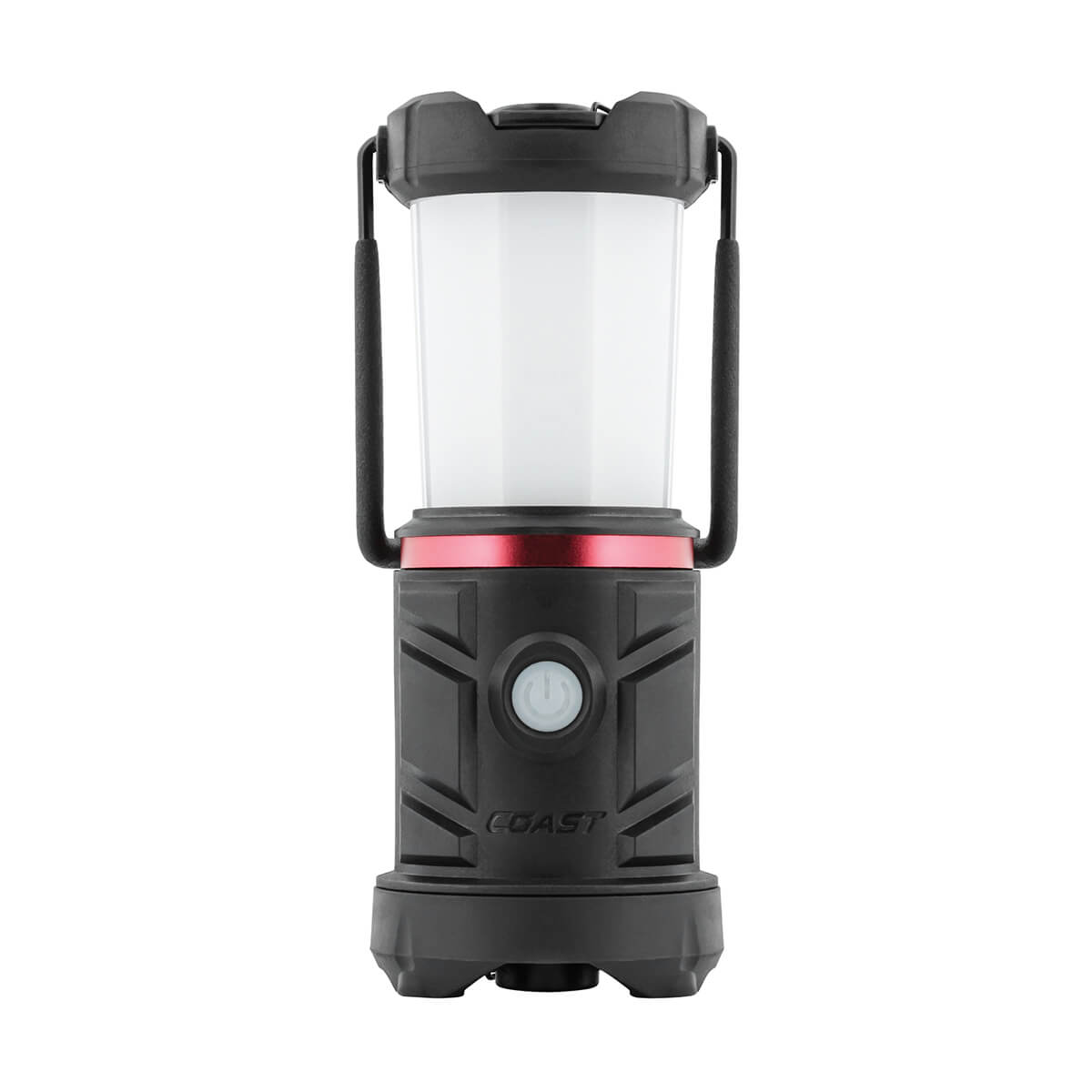 Storm Proof 330 Lumen Emergency Area Lantern